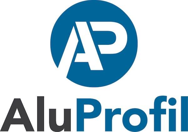 Logo von AP AluProfil GmbH