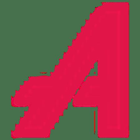 Logo von Aalberts Surface Treatment GmbH