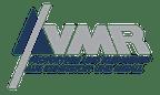 Logo von VMR GmbH & Co. KG