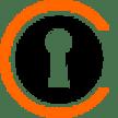 Logo von Schlüsseldienst Gemmert