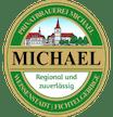 Logo von Brauerei Hermann Michael e.K.