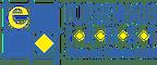 Logo von Fliesenhaus Ernst Fliesen- und Plattenbau GmbH