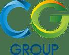 Logo von CG CHEMIKALIENGESELLSCHAFT mbH & Co. HOLDING KG