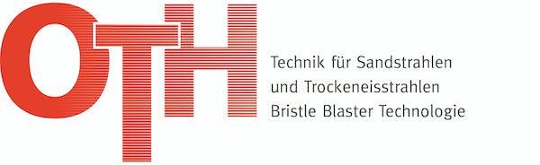 Logo von OTH Oberflächen Technik Holdener AG