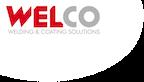 Logo von WELCO GmbH & Co. KG
