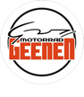 Logo von Motorradtechnik Geenen GmbH