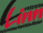 Logo von Linn Präzision Automotive Vertriebs GmbH