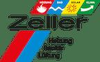 Logo von Zeller GmbH