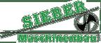 Logo von Sieber Maschinenbau GmbH