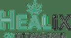 Logo von Healix CBD OG (CBD Naturals & Clones)