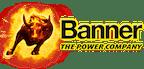 Logo von Banner GmbH