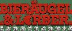 Logo von Zahntechnik GmbH