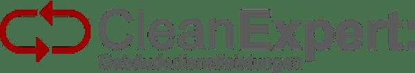 Logo von CleanExpert GmbH