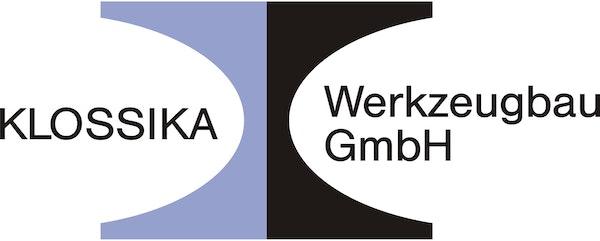 Logo von Klossika Werkzeugbau GmbH