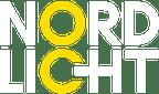 Logo von Nordlicht Beleuchtungssysteme GmbH