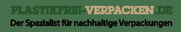 Logo von Naturapack GmbH