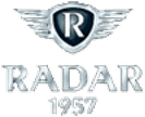 Logo von Radar Leather Division Srl