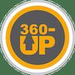 Logo von 360-up Marcus Mitter