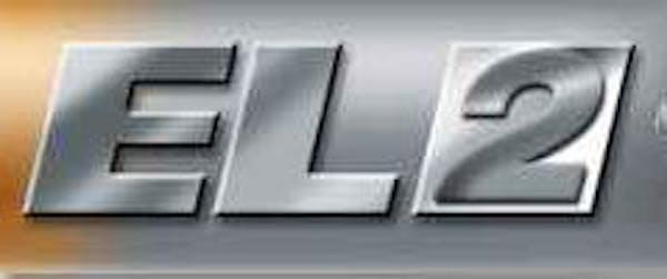 Logo von EL2 Vertriebsgesellschaft für Elektronik-Bauelemente + Geräte mbH