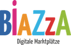 Logo von Biazza Online GmbH