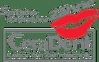 Logo von CeraDent GmbH