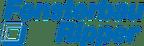 Logo von Werner Ripper