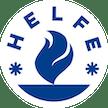 Logo von HELFE