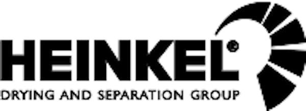 Logo von HEINKEL Process Technology GmbH