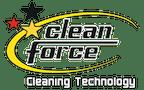 Logo von Cleanforce GmbH