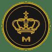 Logo von Kronenfeinkost Inh. Mario Hartmann