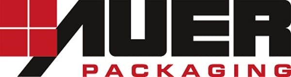 Logo von AUER Packaging GmbH