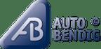Logo von Auto-Bendig GmbH