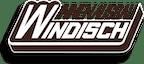 Logo von Innenausbau Windisch - Möbel & Ladenbau