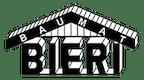 Logo von Bieri Baumaterial AG