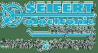 Logo von Seifert electronic GmbH & Co KG