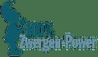 Logo von 100% Zwergen-POWER
