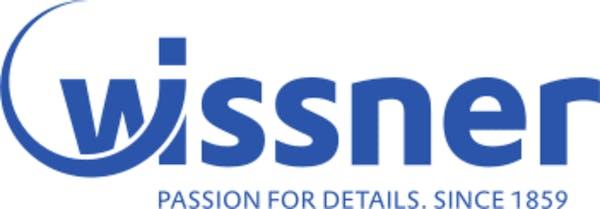 Logo von Wilh. Wissner GmbH & Co. KG