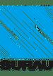Logo von Elmar Surau Gebäudereinigung GmbH