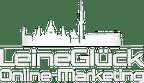 Logo von WebExperten Online-Marketing GmbH