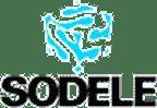 Logo von SODELE MAGAZZINI GENERALI E FRIGORIFERI SRL