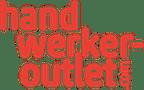 Logo von Linz GmbH