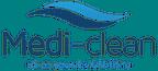 Logo von Medi-Clean Matratzenreinigung Inh. Michaela Fürstenau