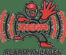 Logo von Zegal-Safety GmbH