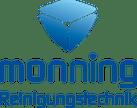 Logo von Monning GmbH