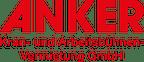 Logo von Anker Kran- und Arbeitsbühnenvermietung GmbH