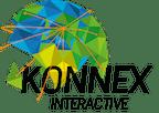 Logo von Konnex Interactive UG(haftungsbeschränkt)