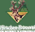 Logo von Hirschenbrauerei Waldkirch GmbH & Co. KG