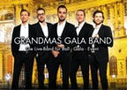 The Grandmas Gala Band, Event & Party