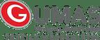 Logo von Gumas Stickerei-Textile Werbemittel