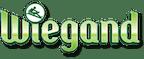 Logo von Wiegand GmbH